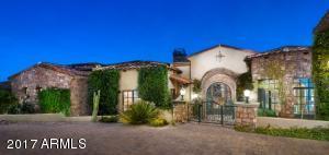 Property for sale at 9210 N Fireridge Trail, Fountain Hills,  Arizona 85268