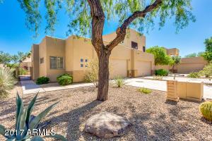 9070 E GARY Road, 113, Scottsdale, AZ 85260
