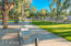 23026 N 87TH Street, Scottsdale, AZ 85255
