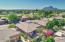 8620 E TUCKEY Lane, Scottsdale, AZ 85250