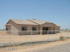 13414 S 208TH Drive, Buckeye, AZ 85326