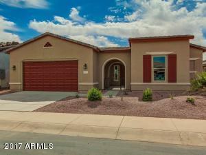 42933 W SANDPIPER Drive, Maricopa, AZ 85138
