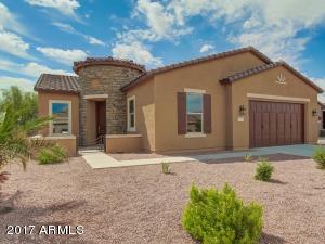 42977 W MALLARD Road, Maricopa, AZ 85138