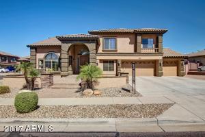 2214 W BUCKHORN Trail, Phoenix, AZ 85085