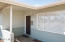 2808 N GRANITE REEF Road, Scottsdale, AZ 85257