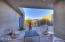 37636 N ROUND ROBIN Court, Carefree, AZ 85377