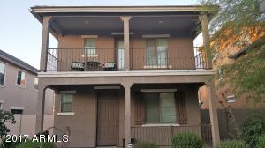 280 S ELISEO FELIX JR Way, Avondale, AZ 85323