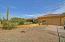 8330 W LA CAILLE, Peoria, AZ 85383
