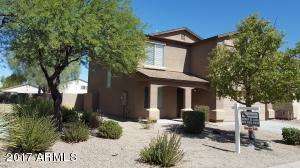 1196 E RENEGADE Trail, San Tan Valley, AZ 85143