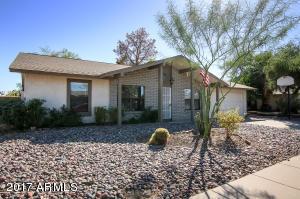 5049 E NAMBE Street, Phoenix, AZ 85044
