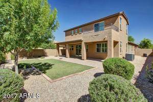 5054 S KEY BISCAYNE Drive, Gilbert, AZ 85298
