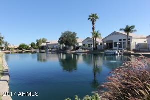 14635 N 90TH Lane, Peoria, AZ 85381