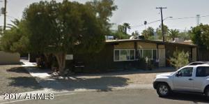 Property for sale at 6625 E Cheery Lynn Road, Scottsdale,  Arizona 85251