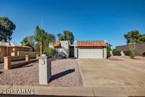 9334 E SUN LAKES Boulevard N, Sun Lakes, AZ 85248