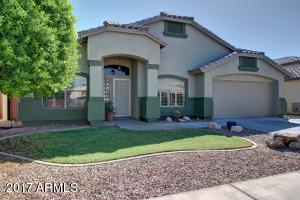 12901 W LEWIS Avenue, Avondale, AZ 85392