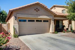 4132 N DANIA Court, Litchfield Park, AZ 85340