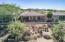 30946 N 74TH Way, Scottsdale, AZ 85266