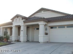 40997 W Novak Lane, Maricopa, AZ 85138