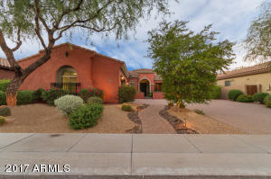 3952 E Parkside LN, Phoenix AZ 85050 6 bed 3.5 bath 4,167 square foot with full basement