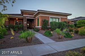 20447 W SUMMIT Place, Buckeye, AZ 85396