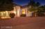 9419 E PINE VALLEY Road, Scottsdale, AZ 85260