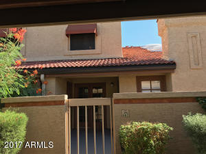 6900 E Gold Dust, 147, Paradise Valley, AZ 85253