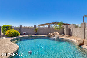 2457 W DIXON Lane, Queen Creek, AZ 85142