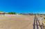 2457 W DIXON Lane, Queen Creek, AZ 85142
