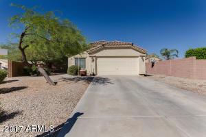 12388 W DEVONSHIRE Avenue, Avondale, AZ 85392