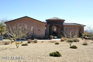 31619 N 139TH Place, Scottsdale, AZ 85262