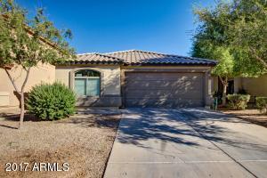 40128 W HAYDEN Drive, Maricopa, AZ 85138