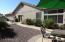 10706 E STARFLOWER Drive, Sun Lakes, AZ 85248
