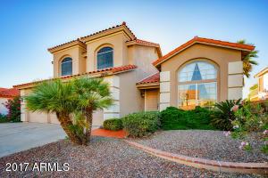 19940 N 71ST Avenue, Glendale, AZ 85308
