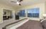 10470 E CONIESON Road, Scottsdale, AZ 85255
