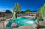 10470 E CONIESON Road, Scottsdale, AZ 85255