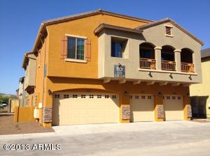 2725 E MINE CREEK Road, 1129, Phoenix, AZ 85024
