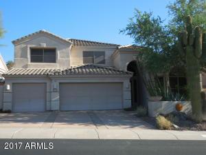 Property for sale at 418 E Silverwood Drive, Phoenix,  Arizona 85048