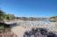 Spectacular lake view