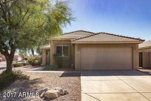 15407 W BANFF Lane, Surprise, AZ 85379