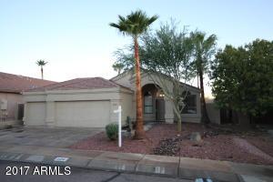 2108 E MARCO POLO Road, Phoenix, AZ 85024