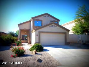3237 W CARLOS Lane, Queen Creek, AZ 85142