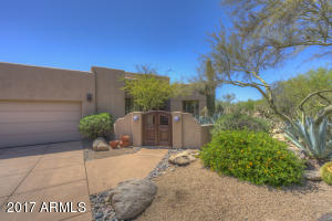 7325 E ROCKVIEW Road, Scottsdale, AZ 85266
