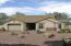 2709 E Kesler Lane, Gilbert, AZ 85295