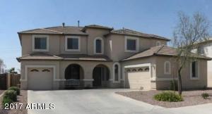13563 W Boca Raton Road, Surprise, AZ 85379