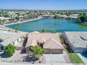 2051 N 110TH Avenue, Avondale, AZ 85392