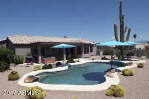 17331 E CALAVERAS Avenue, Fountain Hills, AZ 85268