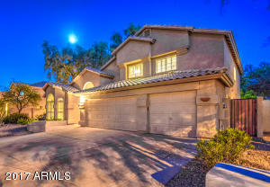 5353 W HARRISON Court, Chandler, AZ 85226