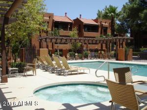 4704 E PARADISE VILLAGE Parkway N, 311, Phoenix, AZ 85032