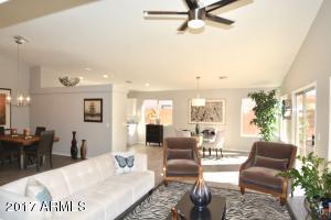 Property for sale at 16642 S 29th Street, Phoenix,  Arizona 85048