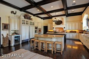 Property for sale at 6816 E Caballo Drive, Paradise Valley,  Arizona 85253